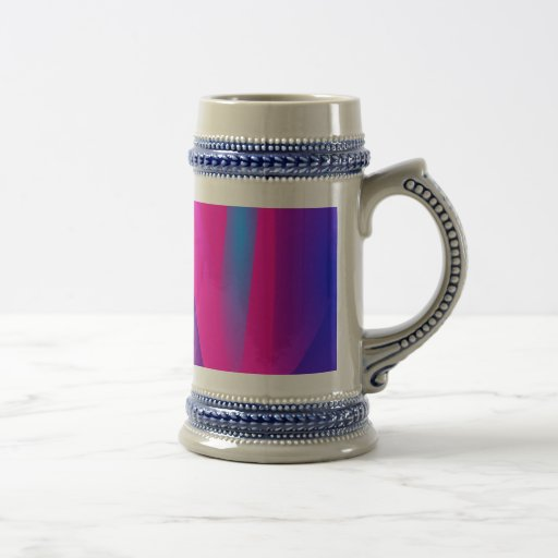 The Simplest Computer Mugs
