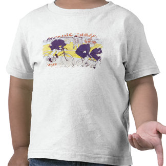 The Simpson Chain, 1896 Shirts