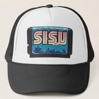 The Sisu HAT