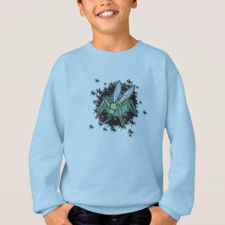 The Skito Sweatshirt