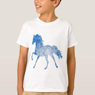THE SKY HORSE SHIRT