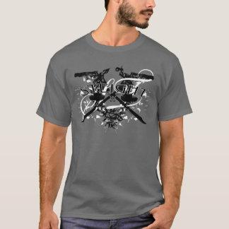 The Slide T-Shirt