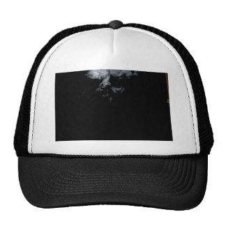 The Smoke Monster Trucker Hat