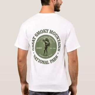 The Smokies T-Shirt