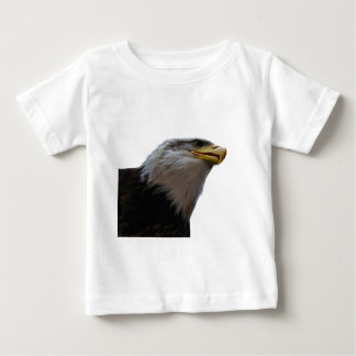 THE SOARING FREEDOM BABY T-Shirt