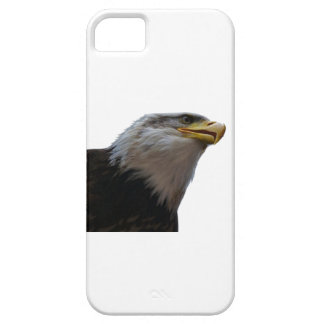 THE SOARING FREEDOM CASE FOR THE iPhone 5