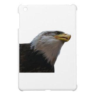 THE SOARING FREEDOM iPad MINI CASE