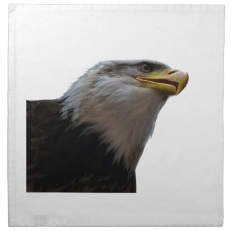THE SOARING FREEDOM NAPKIN