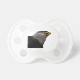 THE SOARING FREEDOM PACIFIER