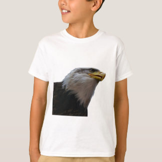 THE SOARING FREEDOM T-Shirt