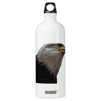 THE SOARING FREEDOM WATER BOTTLE