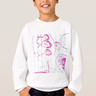 The Soul of a child Sweatshirt