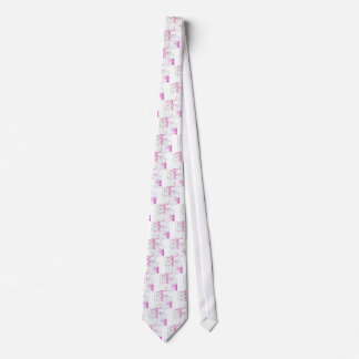 The Soul of a child Tie
