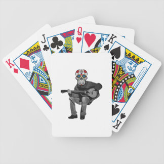 THE SOUL SHINE BICYCLE PLAYING CARDS