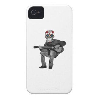 THE SOUL SHINE iPhone 4 COVER