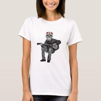 THE SOUL SHINE T-Shirt