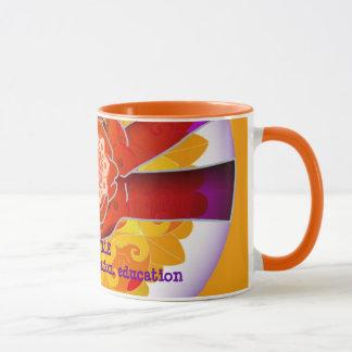 The Soulville Mug
