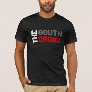 THE SOUTH BRONX T-Shirt