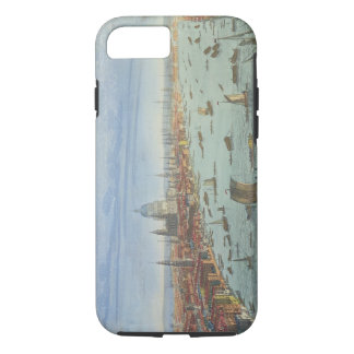 The South West Prospect of London, from Somerset G iPhone 7 Case
