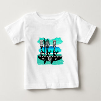 THE SOUTHERN PASSAGE BABY T-Shirt