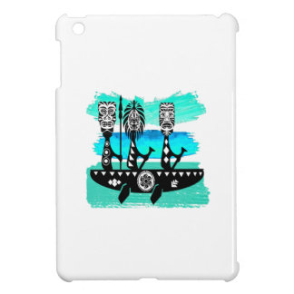 THE SOUTHERN PASSAGE CASE FOR THE iPad MINI
