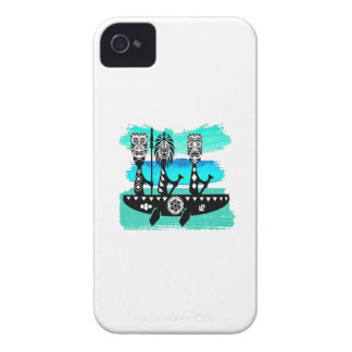 THE SOUTHERN PASSAGE Case-Mate iPhone 4 CASE