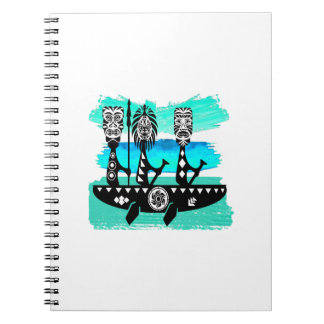 THE SOUTHERN PASSAGE NOTEBOOK