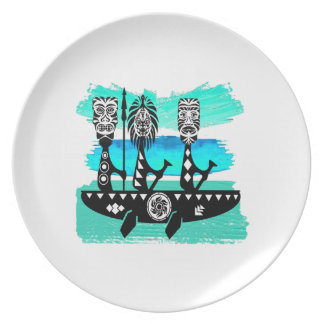THE SOUTHERN PASSAGE PLATE