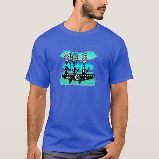 THE SOUTHERN PASSAGE T-Shirt