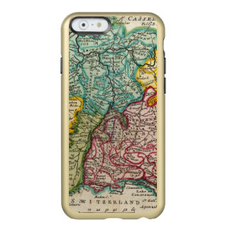The southwest part of Germany Incipio Feather® Shine iPhone 6 Case