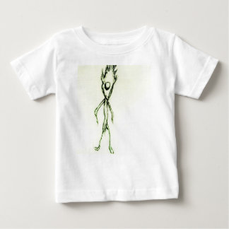 The Spark Baby T-Shirt