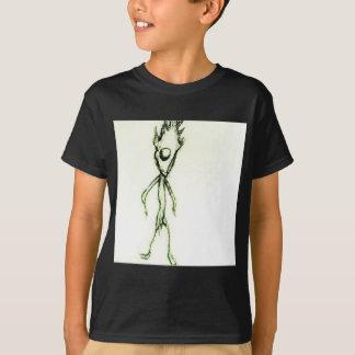 The Spark T-Shirt
