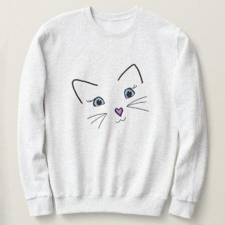 The Spice Sweatshirt