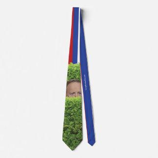 The Spicer Tie
