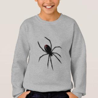 The Spider I Sweatshirt
