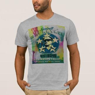 The Spirit of MacArthur T-Shirt