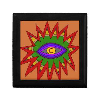 The Spiritual Atom Gift Box