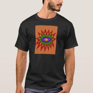 The Spiritual Atom T-Shirt