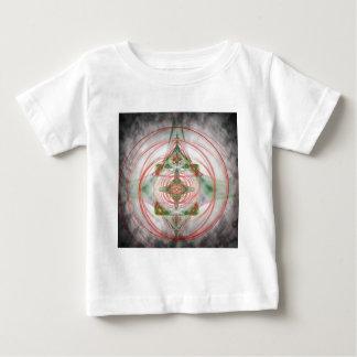 The Spiritual Centre Baby T-Shirt