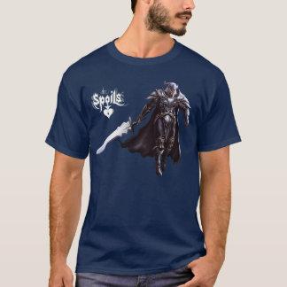 The Spoils - Gideon (dark) T-Shirt