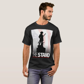 The Stand (full) T-Shirt