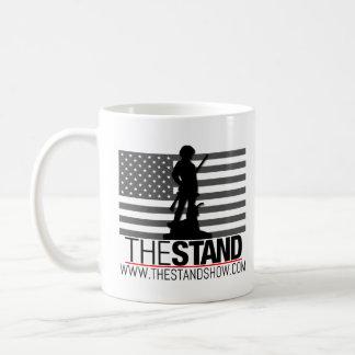 The Stand Mug