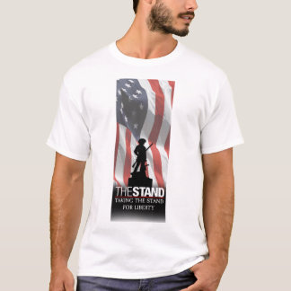 The Stand T-Shirt
