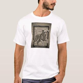 The Standard Poodlevintage T-Shirt