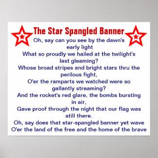 new zealand national anthem lyrics pdf