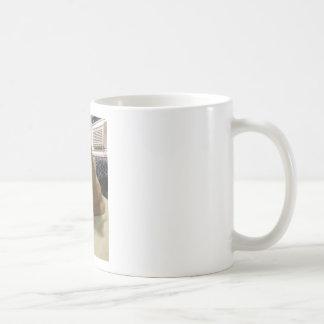 The Stinky Mug