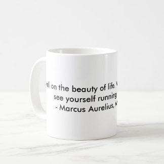 The Stoic's Mug