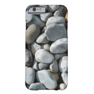 The stones barely there iPhone 6 case