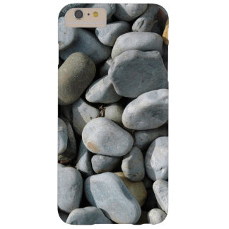 The Stones Barely There iPhone 6 Plus Case