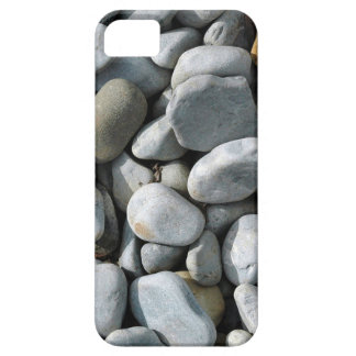 The Stones iPhone 5 Cases
